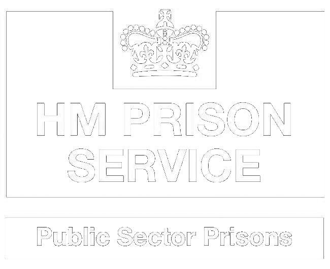 HM Prison Grendon